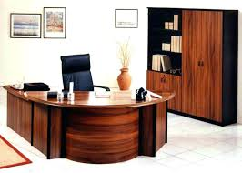 home office furniture corner desk. Home Office Furniture Corner Desk White Chairs For Oak Large Size Of Computer Co