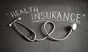 Image result for care insurance
