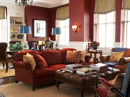 ralph lauren fabrics ideas living room traditional with red wall throw decorative pillows