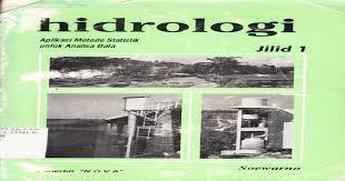© © all rights reserved. Hidrologi Aplikasi Metode Statistik Untuk Analisa Data Jilid 1 Pdf Pdf Document