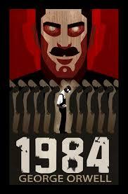 di George Orwell