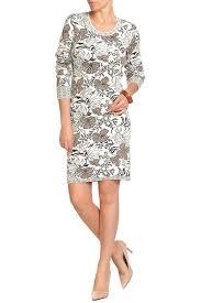 <b>Платье QUEEN FASHION</b> арт 1005/W16072130080 купить в ...