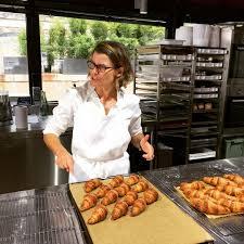 Instagram Posts At Ecole De Cuisine Lenôtre Vincennes Picdeer