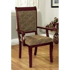 Printed Chairs Living Room Printed Arm Chair Winda 7 Furniture