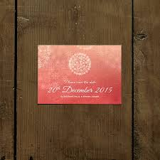 Winter Wedding Save The Date Winter Wonderland Save The Date Card Or Magnet By Feel Good Wedding