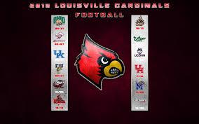 1920x1200 st louis cardinals baseball mlb dg wallpaper 1920x1200 159453 wallpaperup