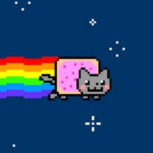 Maxresdefault Like How To Draw Nyan Cat R4card Org