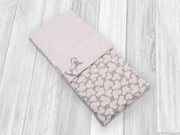 <b>Спальный мешок</b> детский <b>AmaroBaby</b> Magic Sleep Мышонок ...