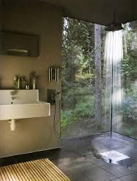 bathroom rain shower ideas. Rain-Showers-Bathroom-ideas-woohome-25 Bathroom Rain Shower Ideas O