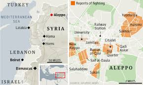 FIRST POST - JANUARY 20, 2013 - ALGERIAN NEWS DOMINATES; GREAT NEWS FROM SYRIA; NEWS DIRECT FROM THE FRONT; READERS' COMMENTS 4
