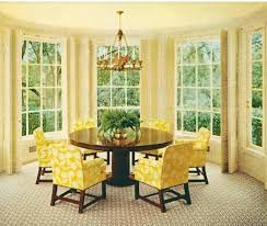 yellow dining room walls yellow dining room chairs dining yellow dining rooms within yellow dining room