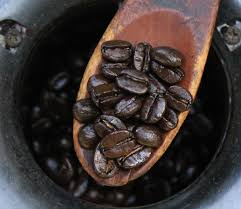 File Coffee Roast Levels 7 The Home Roaster Color Chart