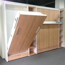 foldable study desk folding wall bed for quality wall bed with study table foldable study desk