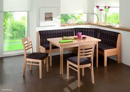 Schösswender Eckbank Bild Von Einzigartige Stühle Für Das