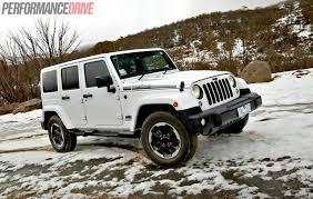 jeep wrangler 2014 white. 2014 jeep wrangler polarwhite white