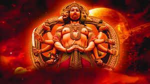 Lord hanuman hd wallpaper free download ...
