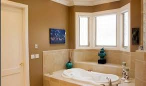 14 Excellent Photo Of Great Paint Colors For Bathrooms Concept Popular Paint Colors For Bathrooms