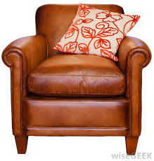leather sofa chair. Captivating Leather Sofa Chair What Should I Consider When Buying Furniture