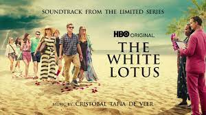 The White Lotus Official Soundtrack ...