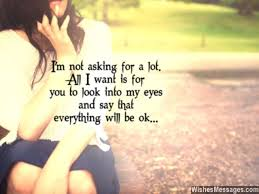 I Love You Messages For ExGirlfriend Quotes For Her New Heart Touching Love Quotes For My Girlfriend