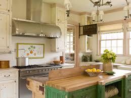 Cost To Hire A Kitchen Designer Kitchen Floorplans 101 Marxent