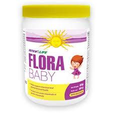 Renew Life Florababy 60g