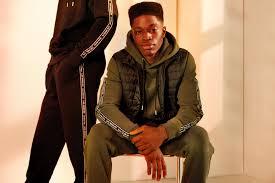 Модная мужская одежда | Мужская мода | H&M RU