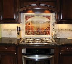 Small Picture Plain Kitchen Backsplash Tile Designs Of Home Depot Inside Inspiration
