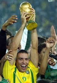 Image result for Ronaldo 2002