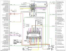 peterbilt wiring diagram for radio home design ideas 2004 Chevy Cavalier Stereo Wiring Path elegant peterbilt radio wiring diagram peterbilt image peterbilt stereo wiring diagram wiring diagrams on peterbilt radio 2005 Chevy Cavalier