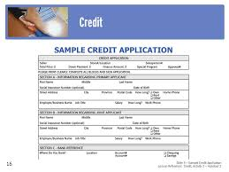 Activity 1………….…………the Abcs Of Credit - Ppt Download