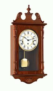 home and furniture brilliant wall clock chime of hermle hammersmith westminster 70110 030341 wall clock
