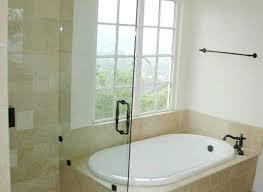 Seamless tub surround Piece Surround Shower Stalls Fantastic Seamless Tub Surround Best Bathtub Enclosures Ideas On Architecture Design Degree Dcarly Surround Shower Stalls Fantastic Seamless Tub Surround Best Bathtub