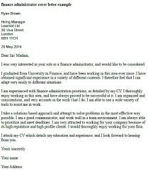 10 Best Cover Letter Examples Images On Pinterest Cover Letter