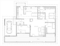 house plans with cost to build estimates house plans with cost to build estimates fresh fantastic