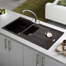 Fireclay Sink Reviews kitchen franke posite sink reviews franke kitchen sinks 6000 by uwakikaiketsu.us