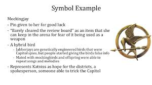 symbolism symbolism in literature literary device ldquo applied to 9 symbol