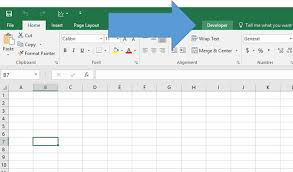 How To Use Solver In Excel How To Enable The Excel Solver Add In Engineerexcel