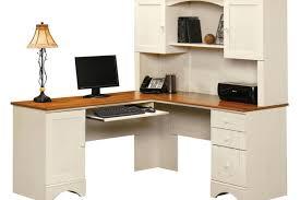 full size of desk fascinating bush cabot l shaped desk comfy bushfurniture cabot desk bush