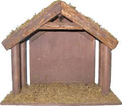christmas stable. Exellent Christmas 12 In Christmas Stable I