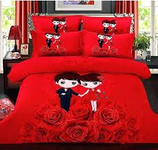 red king duvet cal king duvet king quilt sets full size of comforters red king comforter sets fresh cal king duvet red king size duvet cover sets black and
