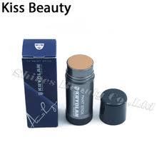 kiss beauty tv paint 25 g concealer stick make up contour concealer foundation