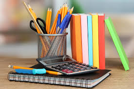 piedmont office supply. How To Save Money When Purchasing Office Supplies Piedmont Supply C
