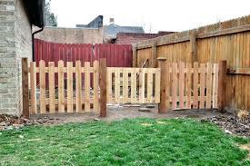 temporary dog fence outdoor temporary garden fencing outdoor outdoor dog fence awesome outdoor updates garden fence