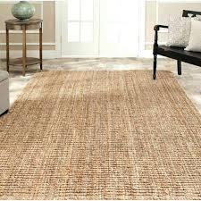 large area rugs under 100 rugs under area rugs under area rugs under colorful 8 area