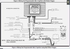wiring diagram msd 6al2 wiring diagram for you