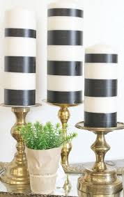 how to style up your home 50 washi tape ideas