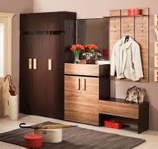 hall cabinets furniture. Hall Cabinets Furniture E