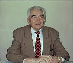 ALEXANDRU TIMOTIN