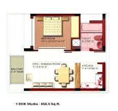 Bedroom Design Plans New Decoration